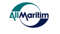 All Maritim AS